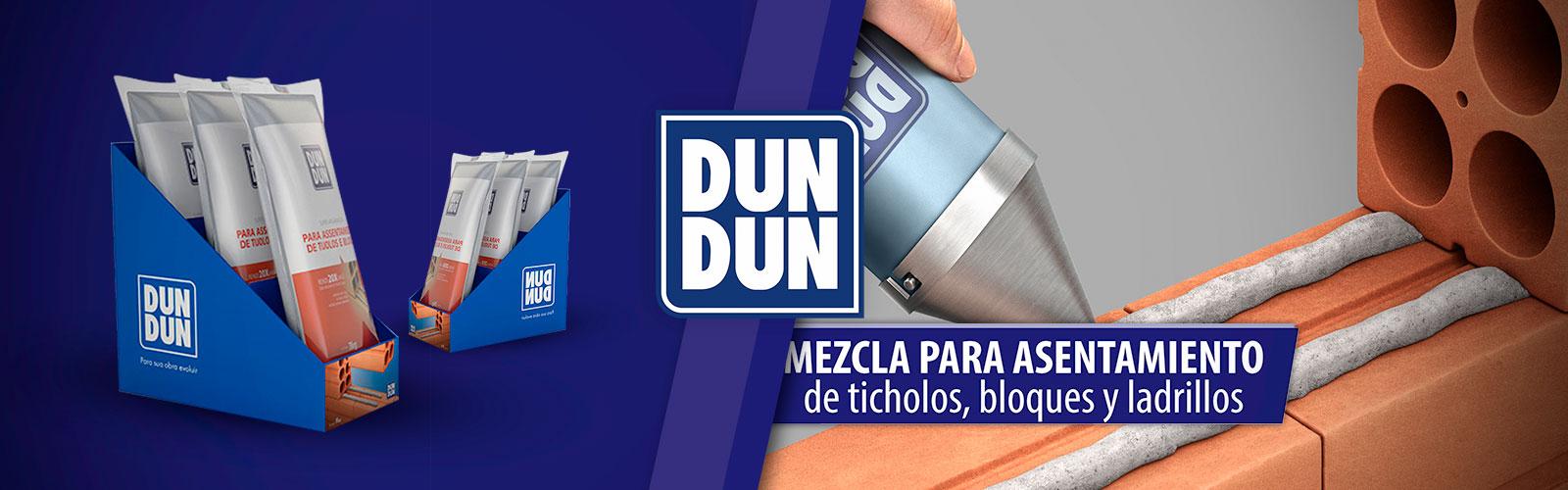 slide_dun_dun