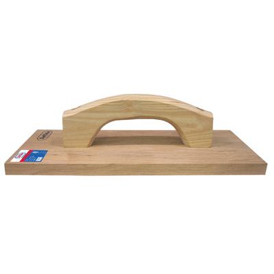 Ulti-Mate II S40040S Caja peque/ña con tornillos de alto rendimiento para madera acabado BICROMATADO de 4,0 x 40 mm Set de 15 Piezas